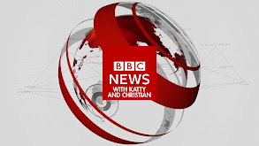 BBC News With Katty And Christian thumbnail
