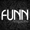 FUNN Magazine 4D Viewer icon