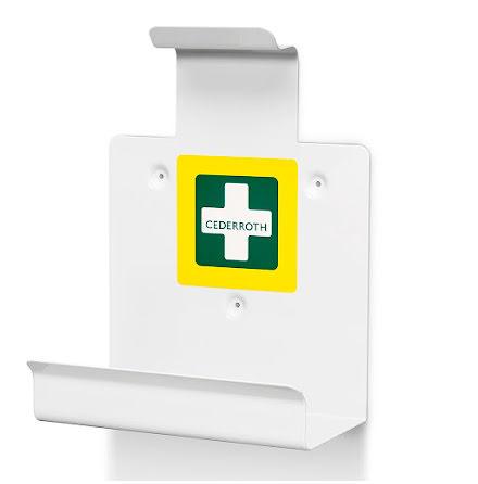 Vägghållare till First Aid Kit X-Large