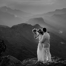 Fotógrafo de bodas Ethel Bartrán (EthelBartran). Foto del 01.06.2017