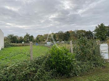 terrain à Rochefort (17)