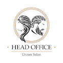 Head office Barbers icon