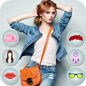 Beauty Plus Photo Editor : Girls Photo Editor