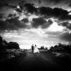 Fotografo di matrimoni Dino Sidoti (dinosidoti). Foto del 04.09.2017