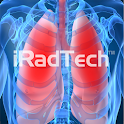 iRadTech icon