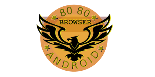8080 Proxy Browser