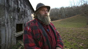 Grassman of Perry County thumbnail