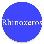 Rhinoxeros Taxi Booking App