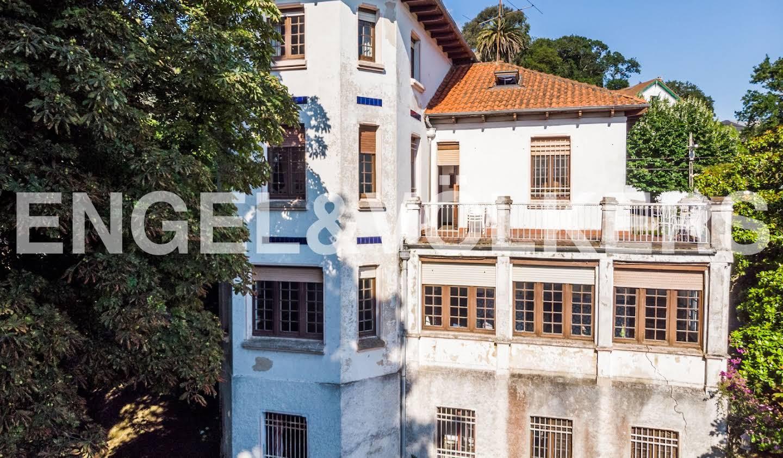 Maison avec terrasse Gijón