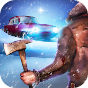 Road Z Survival: Der letzte Winter
