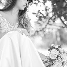 Wedding photographer Carlos Humberto Stein (carloshumberto). Photo of 26.06.2015