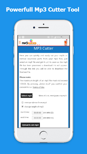Free MP3 Download Mod Apk Unlimited Android
