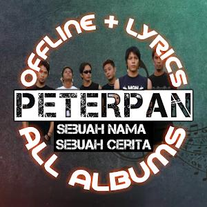 Lagu Peterpan Full Album Sebuah Nama Sebuah Cerita for PC
