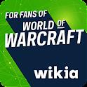 Fandom: World of Warcraft icon