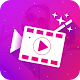Download HD Video Editor – Video Cutter , Audio Video Mixer For PC Windows and Mac