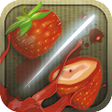 Cut the Fruits icon