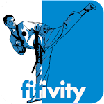 Taekwondo - Strength & Conditioning 8.0.2