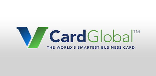 Vcard global business card apps on google play colourmoves