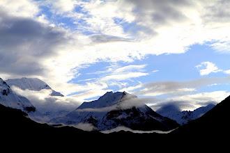 Photo: Island Peak