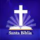 Santa Biblia Reina Valera Download for PC Windows 10/8/7