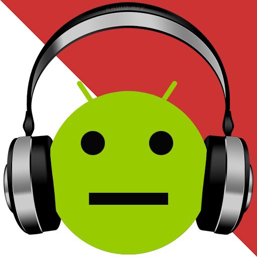 Radio-App avatar image