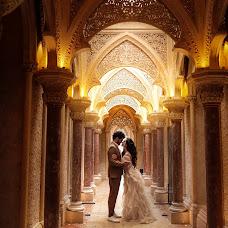 Wedding photographer Diana Vartanova (stillmiracle). Photo of 10.06.2019