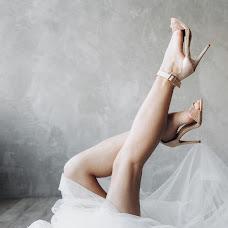 Wedding photographer Alena Torbenko (alenatorbenko). Photo of 17.05.2018