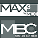 MBC MAX3 Download for PC MAC