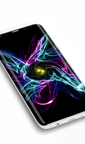 Download 3d Wallpapers Apk Latest Version App By Nick Suthar