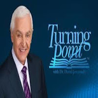 Turning Point Ministry