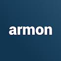 Armon Access Control icon