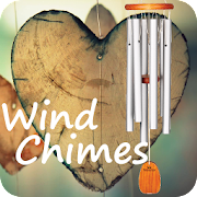 Wind Chimes Lite