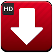 Download Video-Downloader MP4