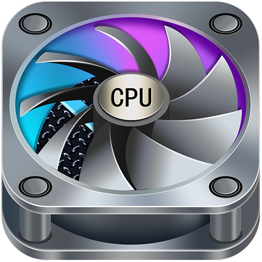 CPU Cooler - Cooling Master, Phone Cleaner Booster APK Cracked Download