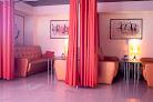 Фото №3 зала Капри