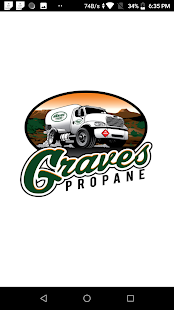 Download John Graves Propane For PC Windows and Mac apk screenshot 1
