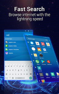 U Launcher 3D – Live Wallpaper, Free Themes, Speed 21
