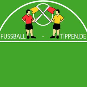 fussball tippen