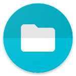 File Manager 1.14