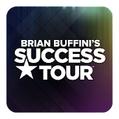 Success Tour