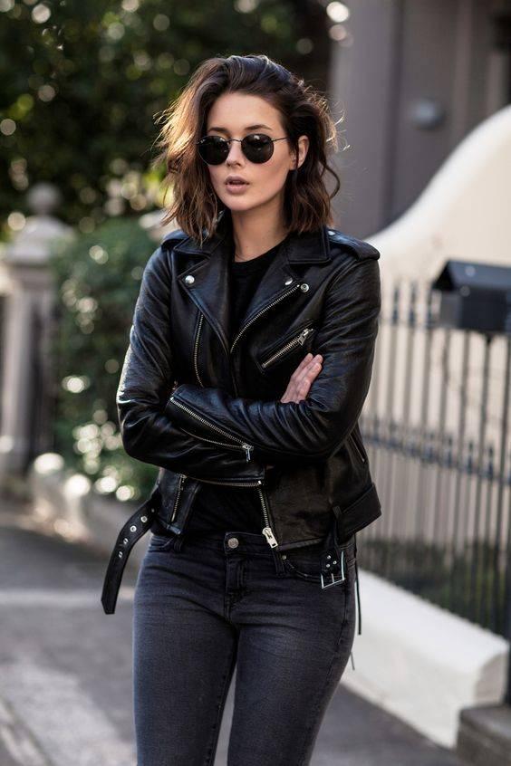 leather-jacket-best-winter-wear-for-women_image