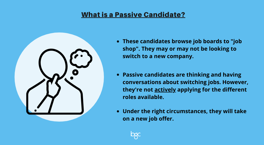 what-are-passive-job-candidates-malaysia