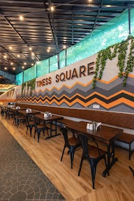 Timess Square Restaurant photo 17
