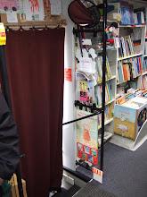 Photo: Fahrbibliothek Salzwedel