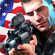 UNKILLED (game)