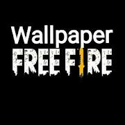 Best Free Fire Wallpaper icon