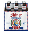Logo of Shiner Winter Ale