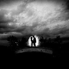 Wedding photographer Felipe Pavan (pavan). Photo of 11.04.2016