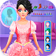 Fashion Girl Beauty Salon Spa Makeover Download on Windows