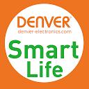Denver Smart Life APK